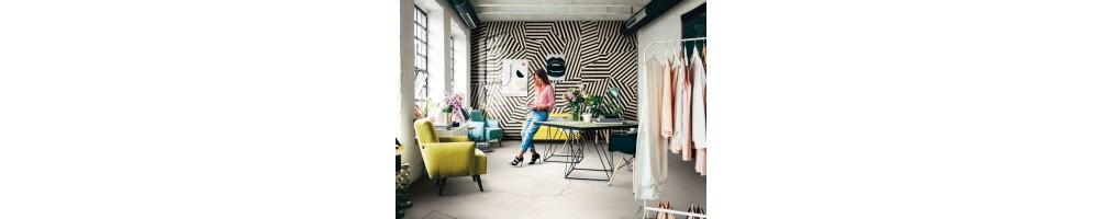 pavimenti per interno al miglior prezzo |Outlet della Mattonella