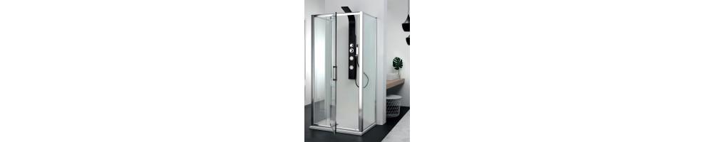 Box doccia a prezzi scontati massima qualita' |Outlet della Mattonella