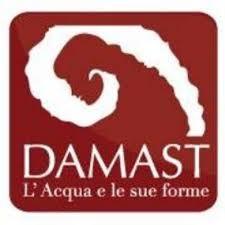 DAMAST SRL