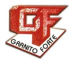 GRANITO FORTE SPA